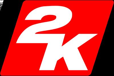 1 2K Games