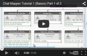 chatmapper_tutorial_basic1of2_thumb