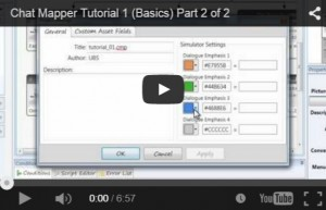 chatmapper_tutorial_basic2of2_thumb