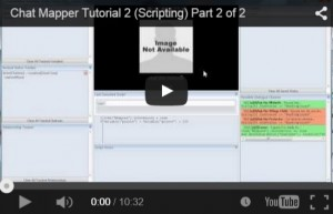 chatmapper_tutorial_scripting1of2_thumb