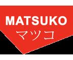 corp-matsuko