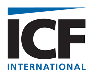 7 ICF International