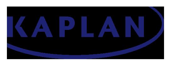 8 Kaplan