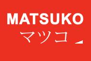 5 Matsuko