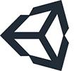 unity-logo_sq