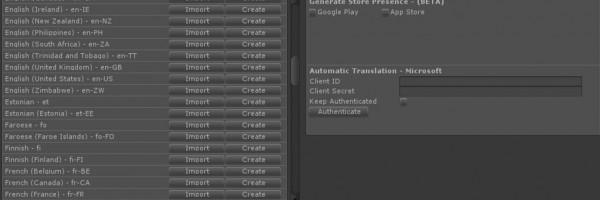 chatmapper_localization_tools