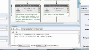 chatmapper_tutorial_scripting1of2