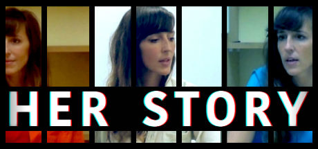 her_story_store_art