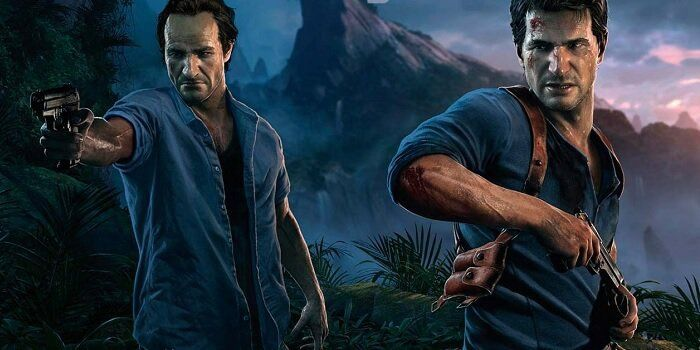 uncharted-4-a-thiefs-end-sam-nate-jpg-optimal